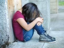 Man (19) uit Oss filmt verkrachting vriendin en probeert haar te doden: 3 jaar cel en tbs