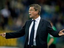 PSV maakt er gemiddeld drie tegen Willem II