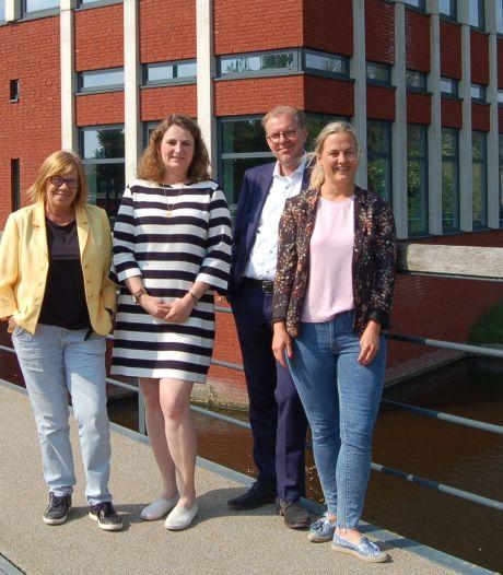 Crisis in Steenbergen: VVD stapt uit coalitie