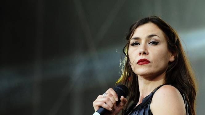 Pourquoi Olivia Ruiz ne participe pas aux retrouvailles de la Star Academy