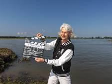 Eerste IJsselfilmfestival wil bron van inspiratie zijn voor bewoners langs de rivier