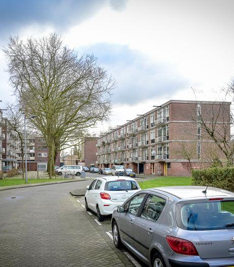 Plan mislukt: Rotterdammers wilden ander voor drugshandel laten opdraaien, maar gaan zélf de cel in