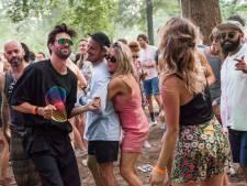 Festival Have A Nice Day volgend jaar weer op Het Galgenveld in Borculo?