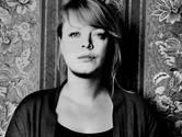 Hanneke Hendrix genomineerd voor Academica Award