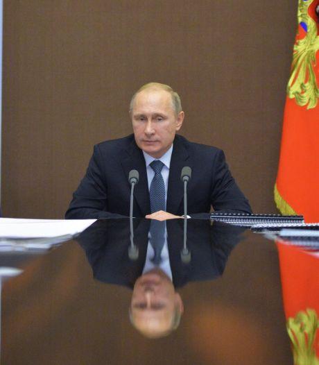 La Russie et la Turquie renforcent leur coopération