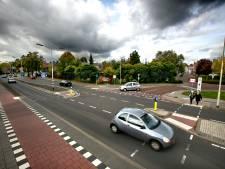 Opnieuw bezwaren tegen nieuwbouw Deurne: 'Die parkeerkelder wordt een slangenkuil'