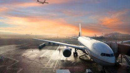 Belgische ministers leggen Europese belasting op tafel: vliegtaks van 1 miljard euro