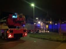 Vals brandalarm in centrum voor illegalen in Brugge