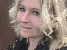Vers op Zondag 258: Sandra Burgers