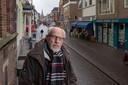 Fré Helleman (OVK) vreest 'Franse toestanden'.