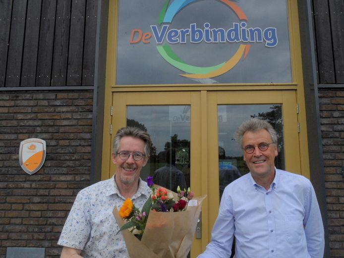 De gemeente Heerde staat binnenkort bekend als Fairtrade-gemeente.