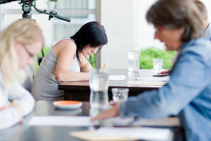 Sinds 2011 worden arbeidsmigranten die in Westland wonen en werken ingeschreven in de Basisregistratie Personen (BRP).