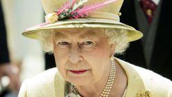 775 kamers, maar toch is er geen plaats voor Trump in Buckingham Palace