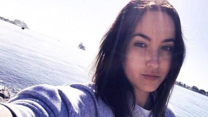 """Cette Australienne est née avec deux vagins: """"J'ai été méprisée"""""""