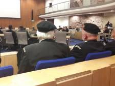 Provincie gaat zich met veteranen Ouwestomp bemoeien