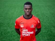 Helmond Sport heeft selectie 'in principe rond' met Belgisch jeugdinternational van KV Mechelen