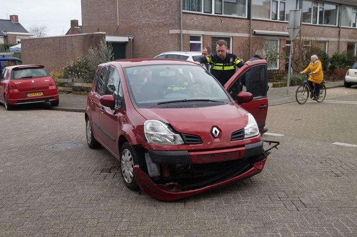 Foto Persbureau Midden Brabant
