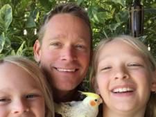 Nederlanders klaar voor orkaan in Queensland: 'Het wordt heftig'