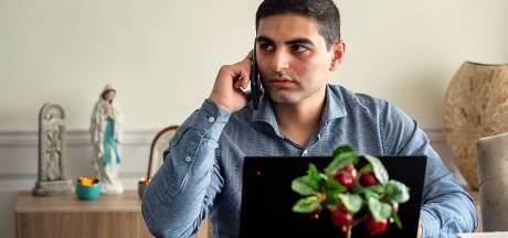 Zevenbergse Armeniër (28) over oorlog: 'Ik voel de pijn van de frontlinie'