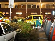 Man uit Alkmaar (26) aangehouden voor betrokkenheid bij schietpartij in Sliedrecht