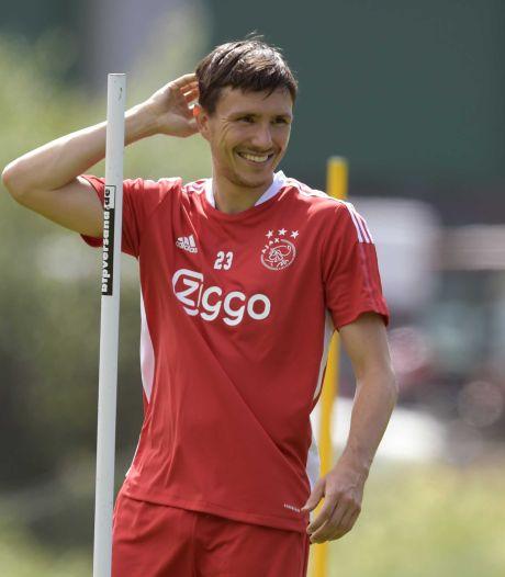 Waarom Ajax een half miljoen extra betaalde om Berghuis bij Feyenoord los te weken