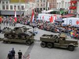 Lespakket over Slag om de Schelde: 'Maak hier gebruik van'