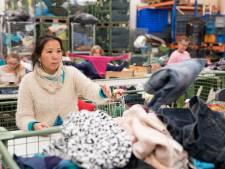 Politiek Amersfoort niet in de bres voor mensen met arbeidsbeperking