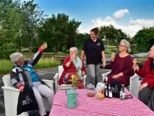Deze vijf tips zorgen voor een onvergetelijke picknick in het Groene Hart