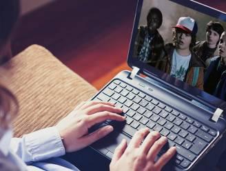 Weet jij wat 'bingeracen' is? 8,4 miljoen Netflix-kijkers doen het