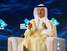 Olieproducent Saoedi-Arabië wil in 2060 klimaatneutraal zijn, maar liever niet