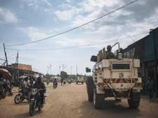Italiaanse ambassadeur in Congo gedood bij aanval op VN-konvooi