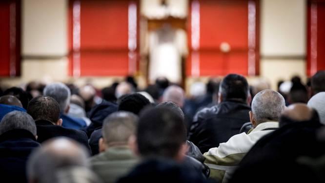 Doet Den Haag misschien toch stiekem onderzoek naar moskeeën? 'Helemaal klaar met wantrouwen'