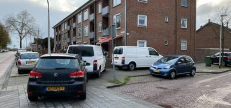 Geslagen, gestompt en geschopt: zware mishandeling kostte Gerrit uit Deventer het leven