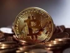 4 bonnes raisons de ne pas acheter de bitcoins