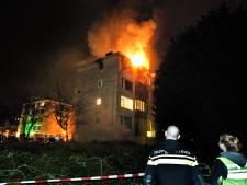 Arrestatie voor Dordtse brandstichting na alarm bij pinautomaat