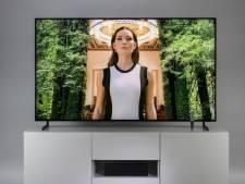 Gigantisch (duur) Samsung-scherm met 8K-resolutie getest: hype of toekomst?