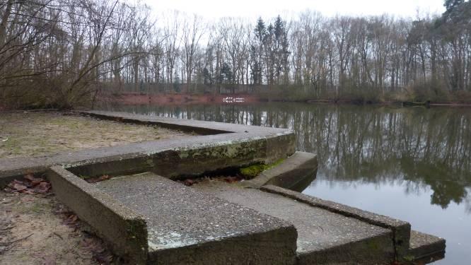 Mag je eigenlijk zwemmen in het kanaal?