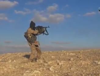 """""""Uitgevonden door de vijanden van Allah'': IS-strijders mogen niet meer op Facebook"""