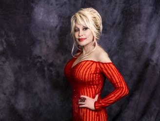 """Dolly Parton wordt vandaag 75 en deelt 'laatste wensen': """"Ik heb gezworen dat ik doorga tot ik neerval"""""""