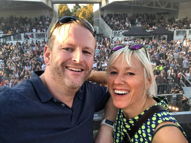 Nederlandse reisadviseur Jean-Paul (54) overlijdt na bezoek Extrema Extra met Vlaamse vriendin