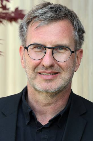 """COLUMN. Jan Verheyen: """"De doemprofeten schrijven het overlijdensbericht van de cinema, maar de geschiedenis bewees het tegendeel"""""""