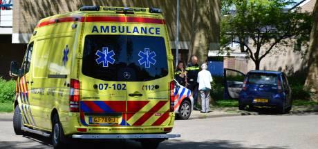 Onderzoek naar locatie ambulancepost Zevenaar; bereikbaarheid Gelders Eiland blijft punt van zorg