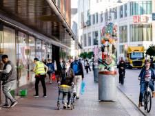 Nog nooit eerder zoveel nieuwe besmettingen in 24 uur: 256 nieuwe coronabesmettingen in Den Haag