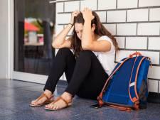 Weg met doemdenken over leerachterstand, schoolleiders stellen leerlingen gerust: 'We zorgen dat je op niveau komt'