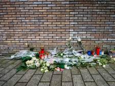 Aanhouding om vergismoord: 'Blij dat de naam van Rob is gezuiverd'