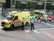 Zoetermeer wil optreden tegen wapenbezit onder jongeren: 'Mag nooit normaal worden gevonden'
