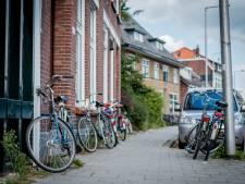 Een eigen huis, (g)een plek onder de zon in Enschede