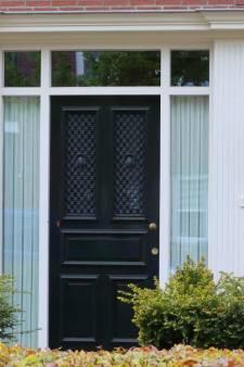 Woning beschoten in Velddriel, dag na schietincident in Kerkdriel: politie onderzoekt link met zaak De Groot