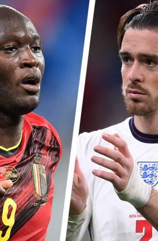 City en Chelsea gooien met geld: een schets van de wedloop met ook Romelu Lukaku als inzet