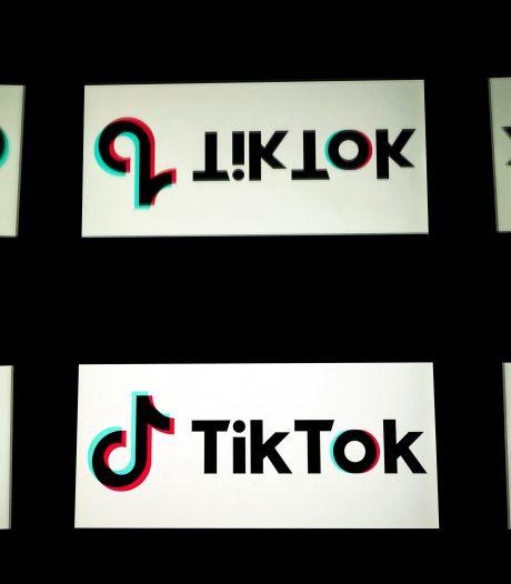Dit zijn de titanen van TikTok: de drie grootste accounts